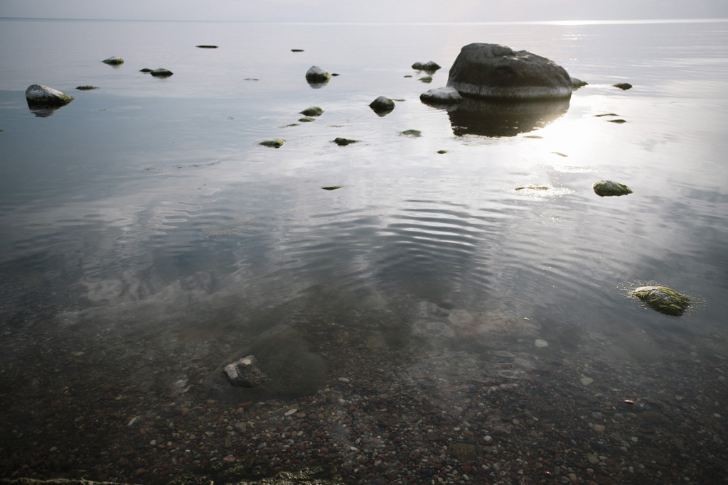 Lina Aiduke Photography Water sleep 005