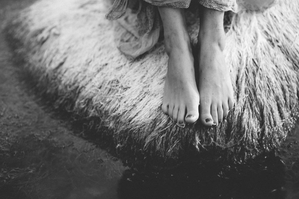 Lina Aiduke Photography Water sleep 011