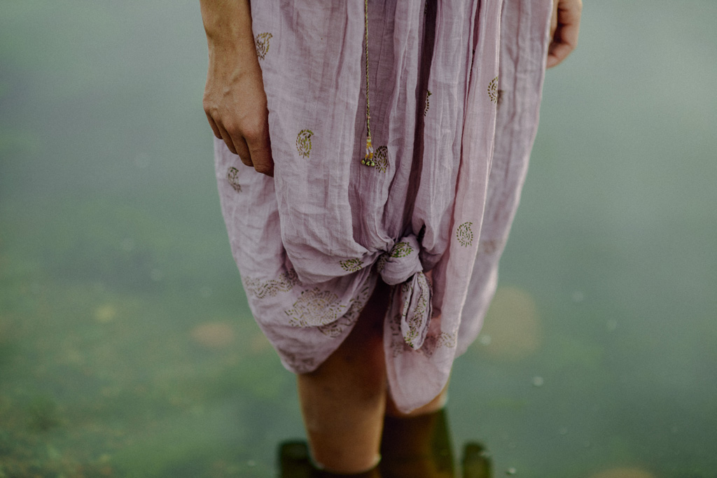 Lina Aiduke Photography Water sleep 017