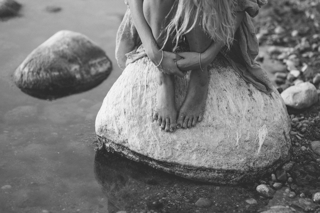 Lina Aiduke Photography Water sleep 020