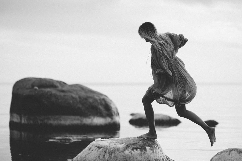 Lina Aiduke Photography Water sleep 027