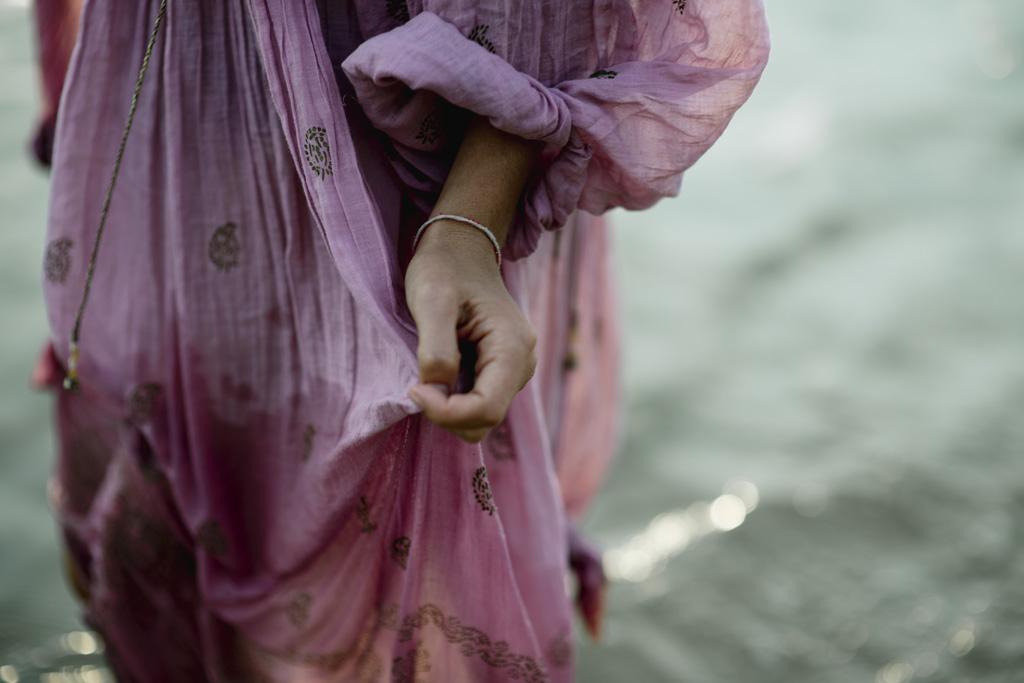 Lina Aiduke Photography Water sleep 038
