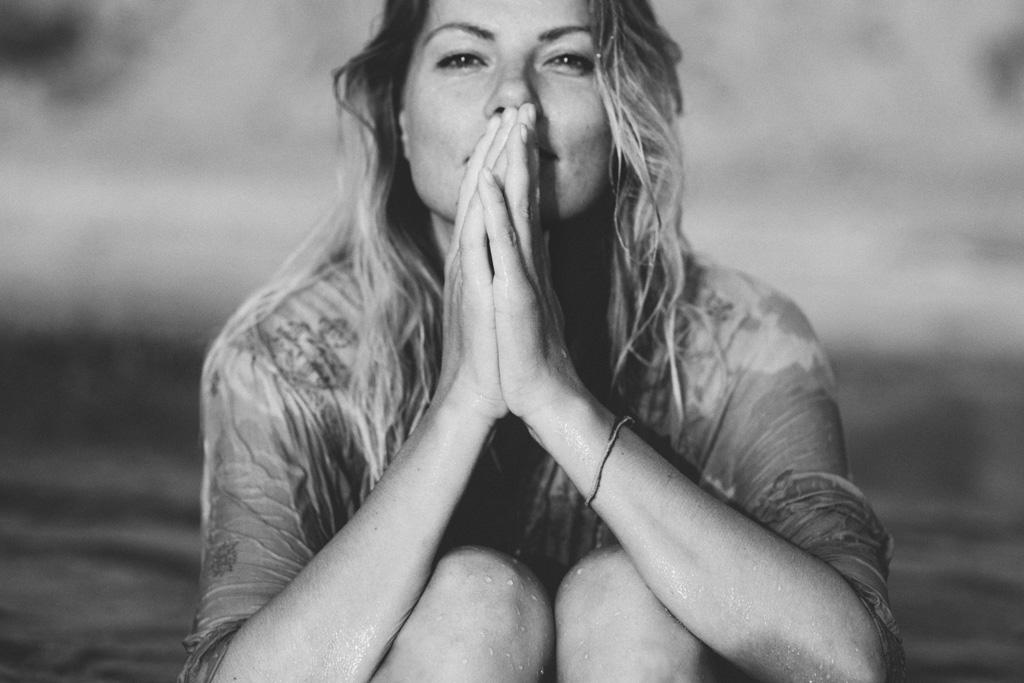 Lina Aiduke Photography Water sleep 042
