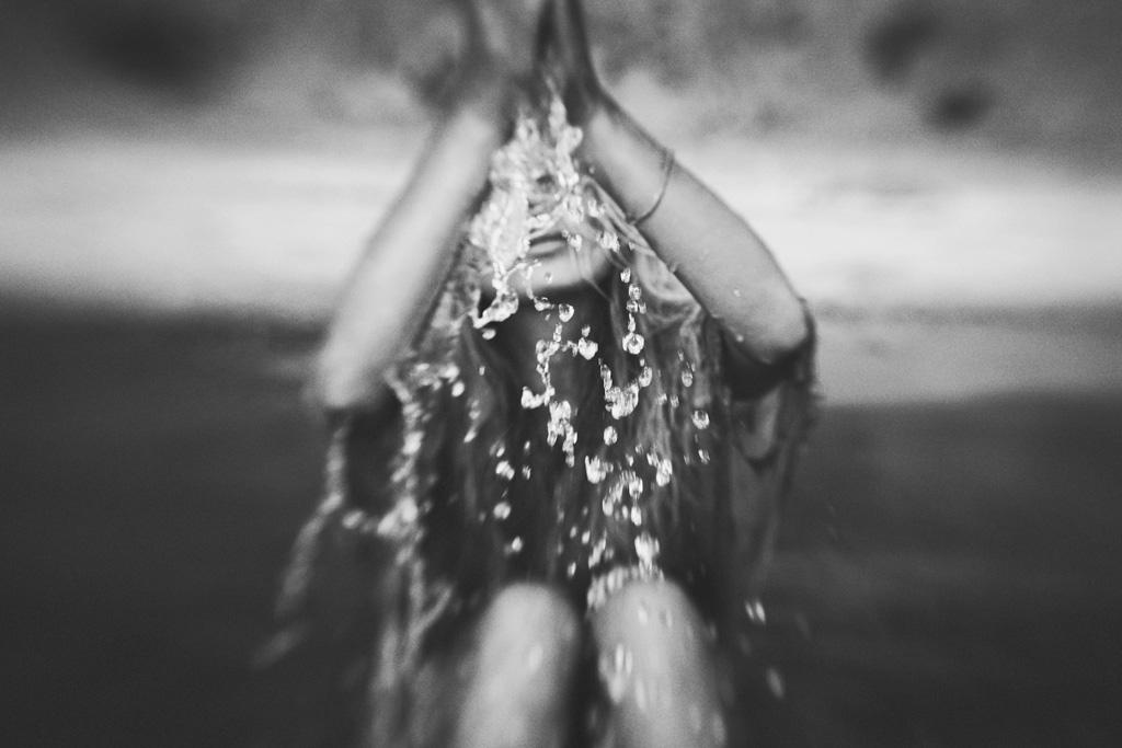 Lina Aiduke Photography Water sleep 049