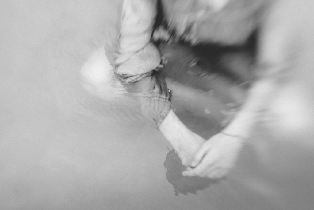 Lina Aiduke Photography Water sleep 052