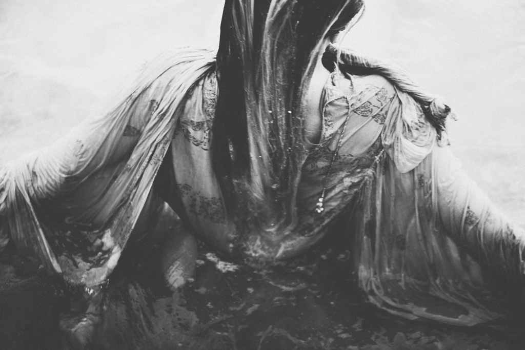 Lina Aiduke Photography Water sleep 054