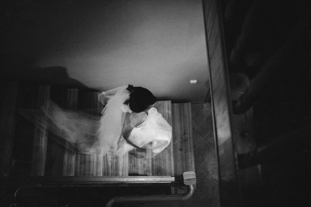 Lina Aiduke Photography   Wedding E+D 003