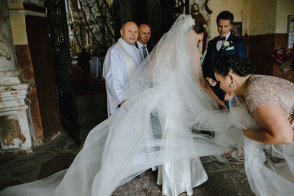 Lina Aiduke Photography   Wedding E+D 004