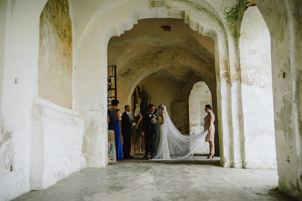 Lina Aiduke Photography   Wedding E+D 007