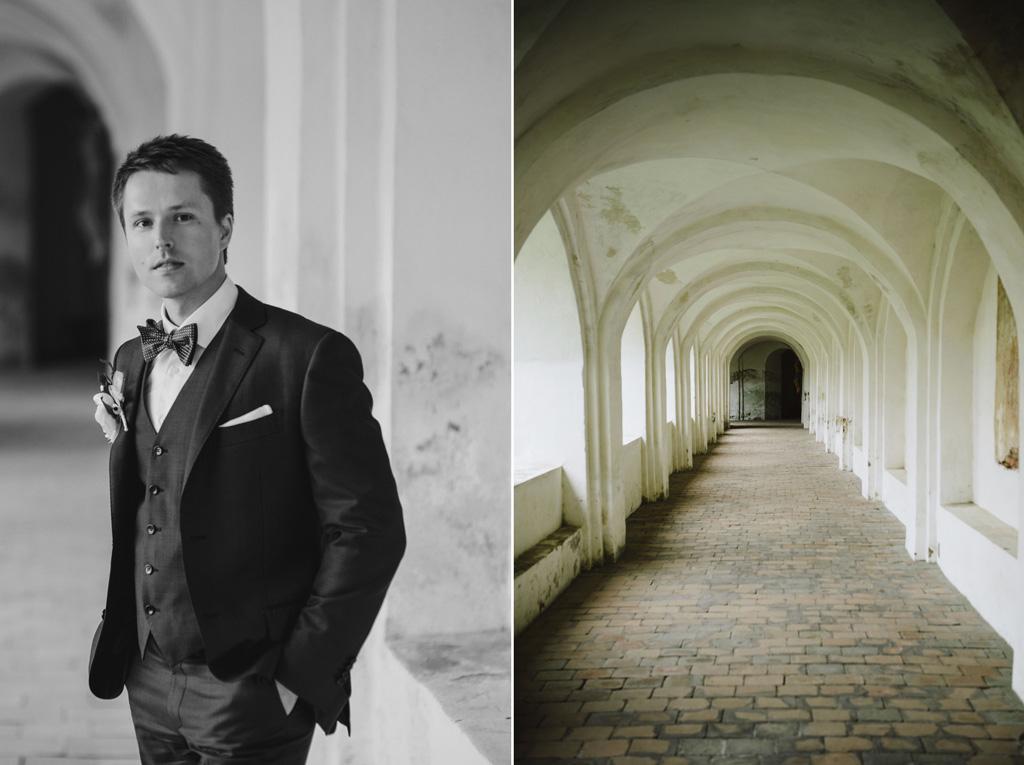 Lina Aiduke Photography   Wedding E+D 008