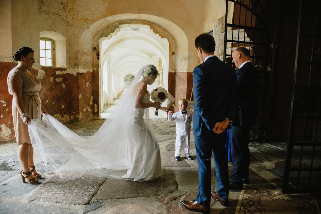 Lina Aiduke Photography   Wedding E+D 010