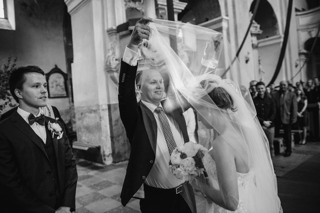 Lina Aiduke Photography   Wedding E+D 013