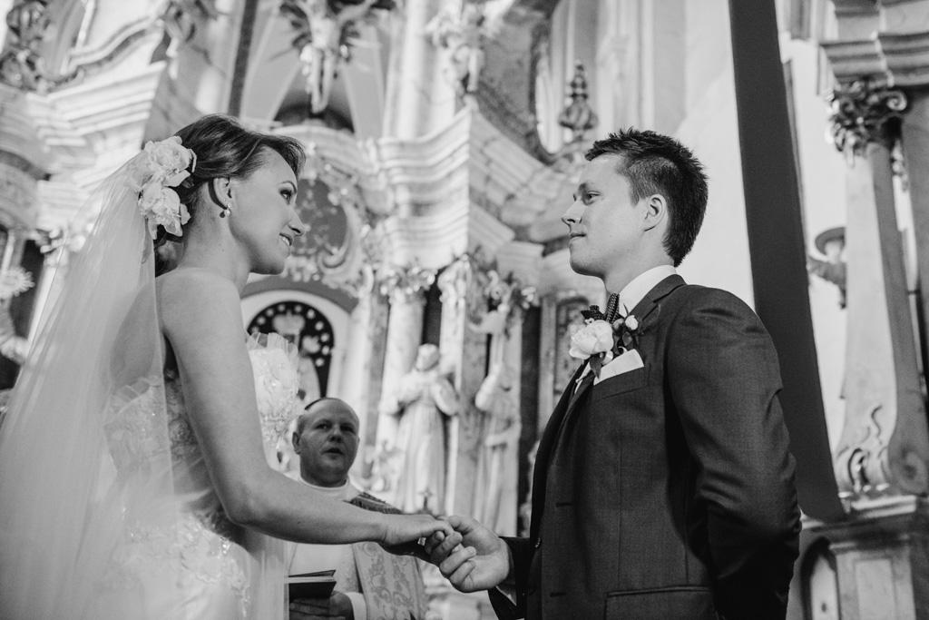 Lina Aiduke Photography   Wedding E+D 015