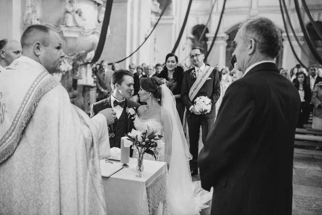 Lina Aiduke Photography | Wedding E+D 017