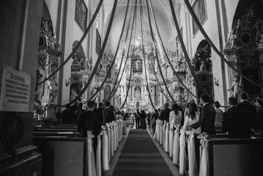 Lina Aiduke Photography   Wedding E+D 018