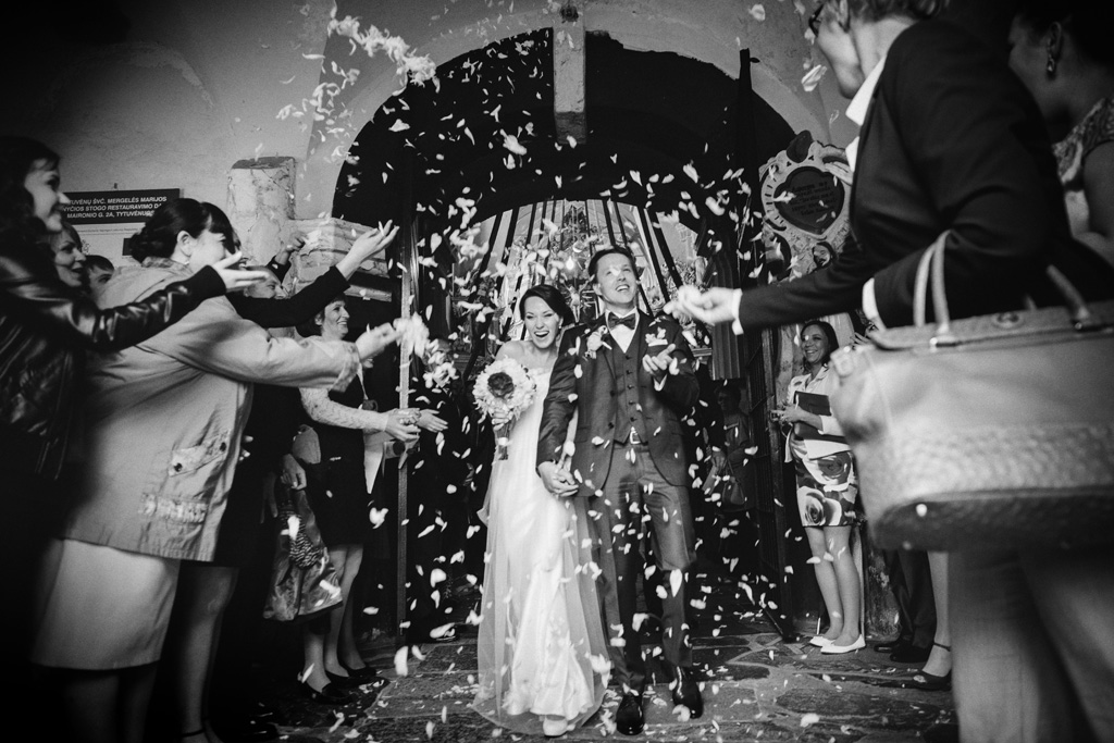 Lina Aiduke Photography | Wedding E+D 019