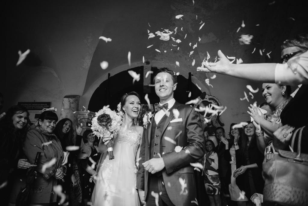 Lina Aiduke Photography   Wedding E+D 020