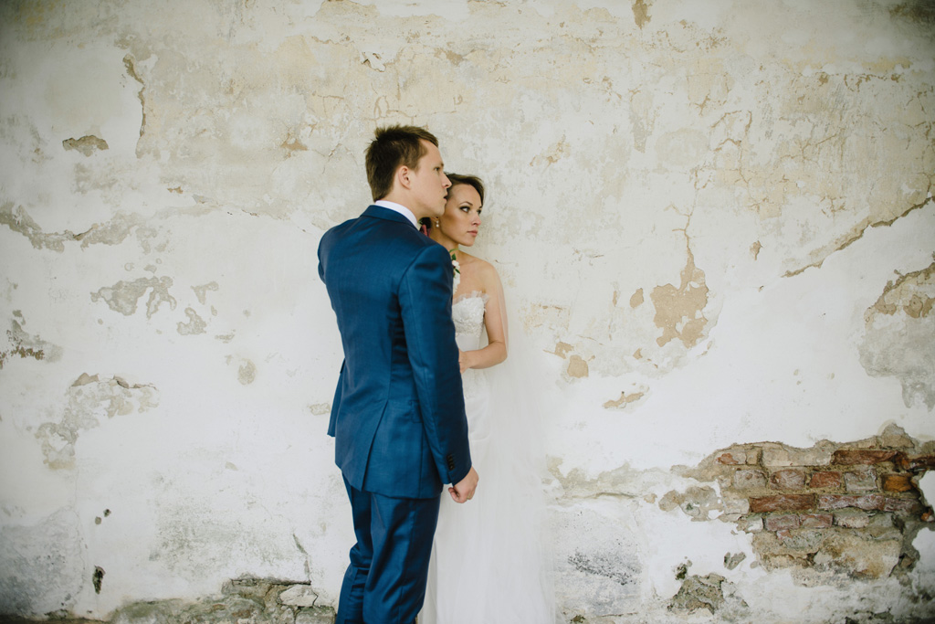 Lina Aiduke Photography   Wedding E+D 021