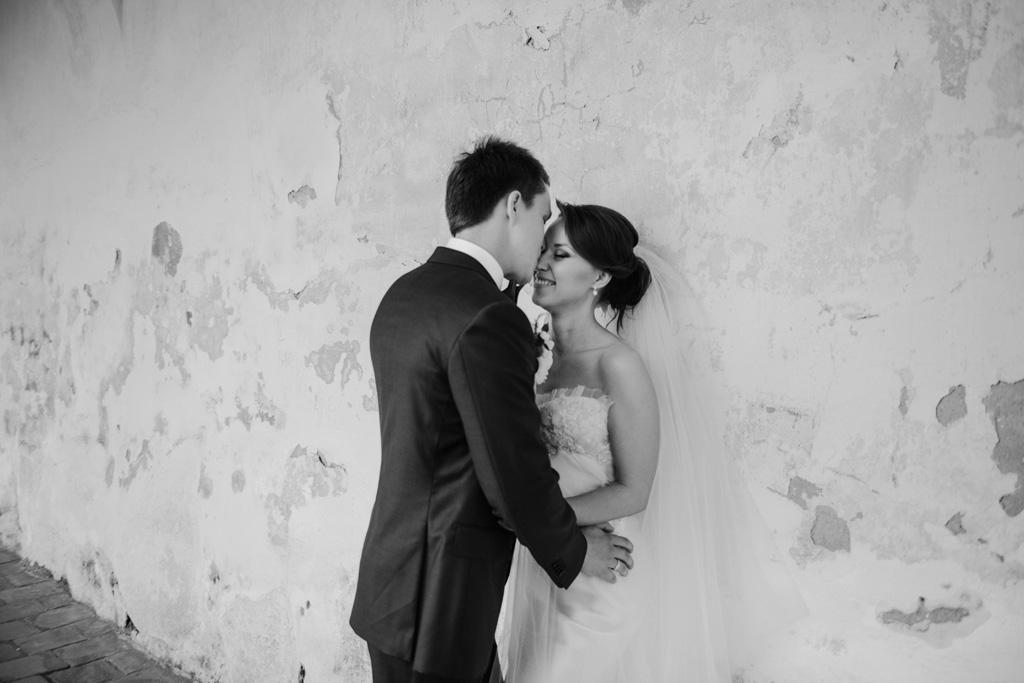 Lina Aiduke Photography   Wedding E+D 022