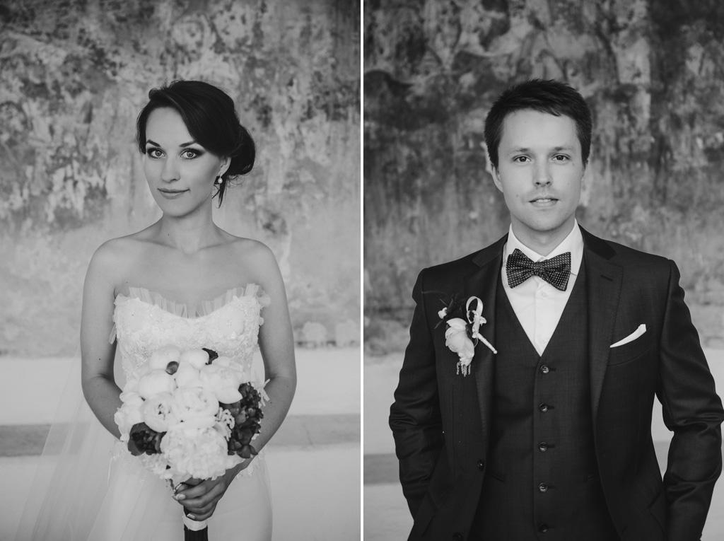 Lina Aiduke Photography   Wedding E+D 023