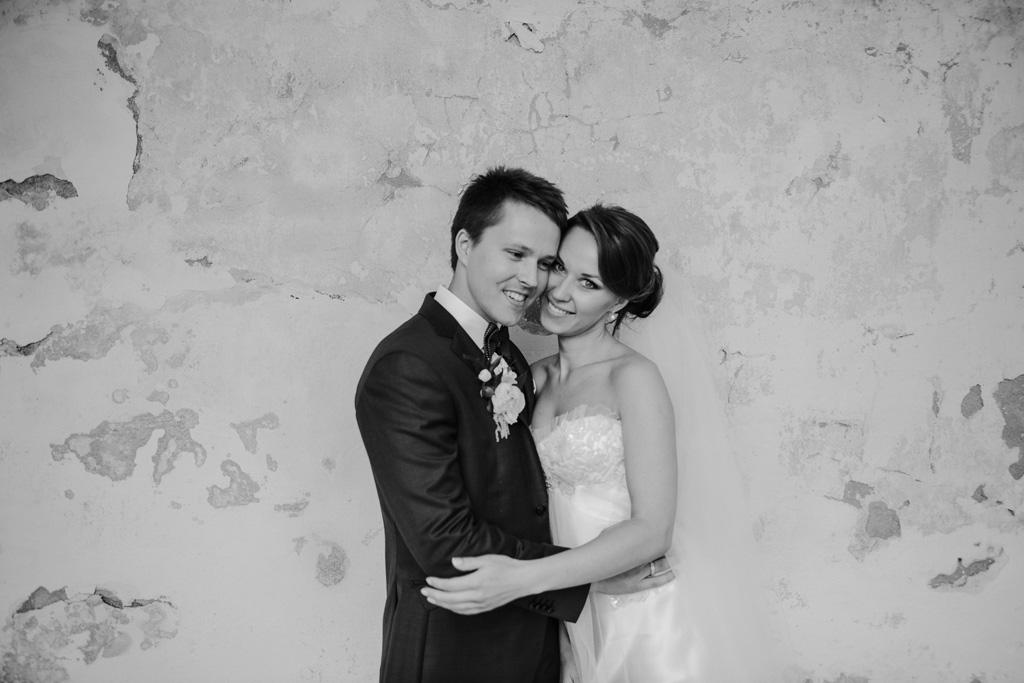 Lina Aiduke Photography   Wedding E+D 024