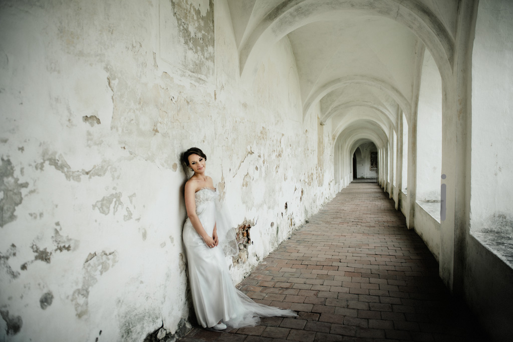 Lina Aiduke Photography   Wedding E+D 025