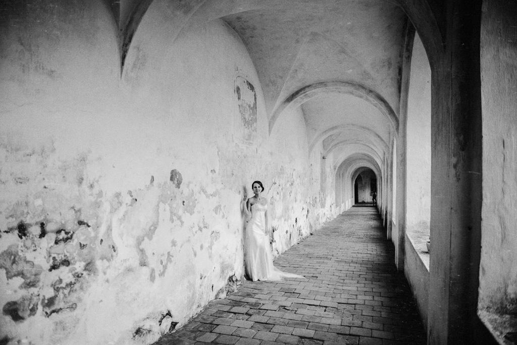 Lina Aiduke Photography   Wedding E+D 026