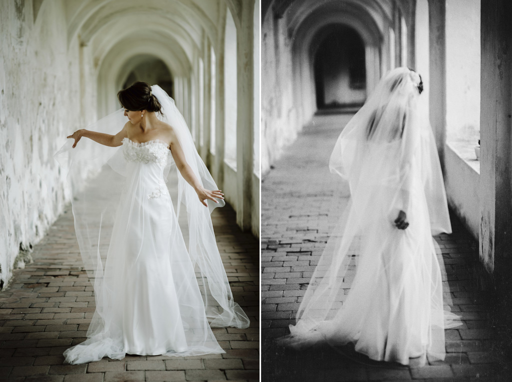 Lina Aiduke Photography   Wedding E+D 027