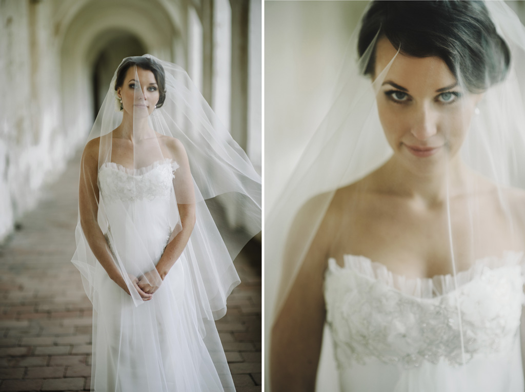 Lina Aiduke Photography   Wedding E+D 028