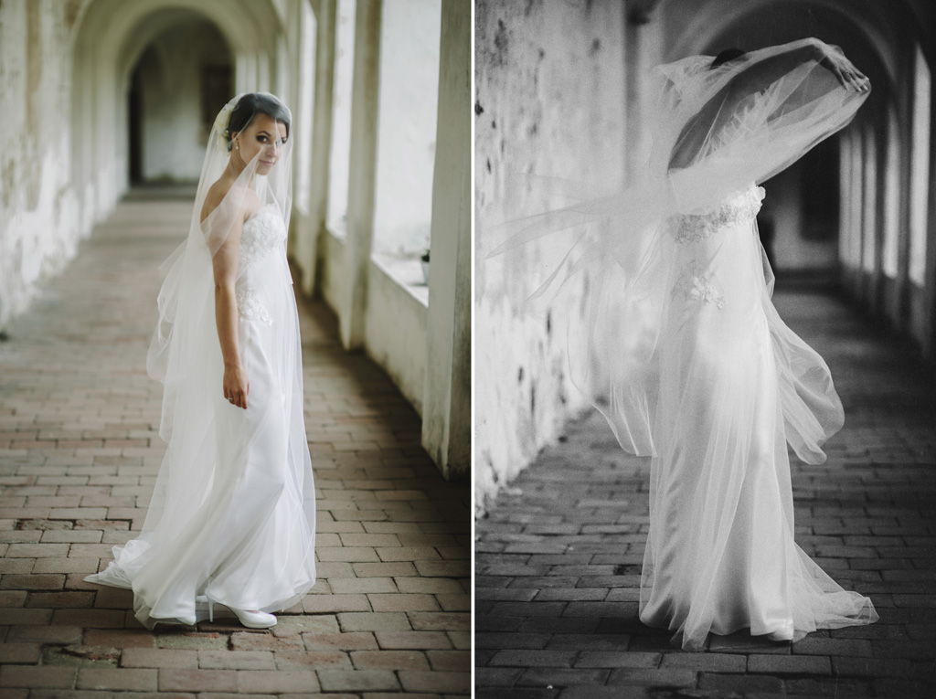 Lina Aiduke Photography | Wedding E+D 029