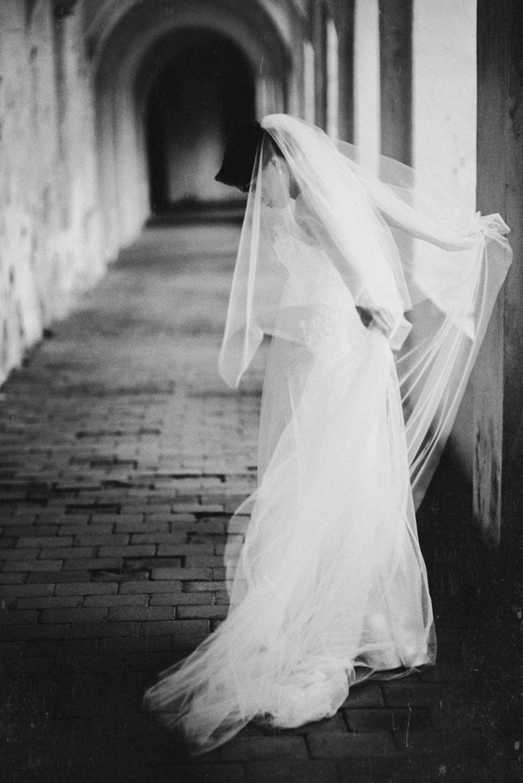 Lina Aiduke Photography   Wedding E+D 030