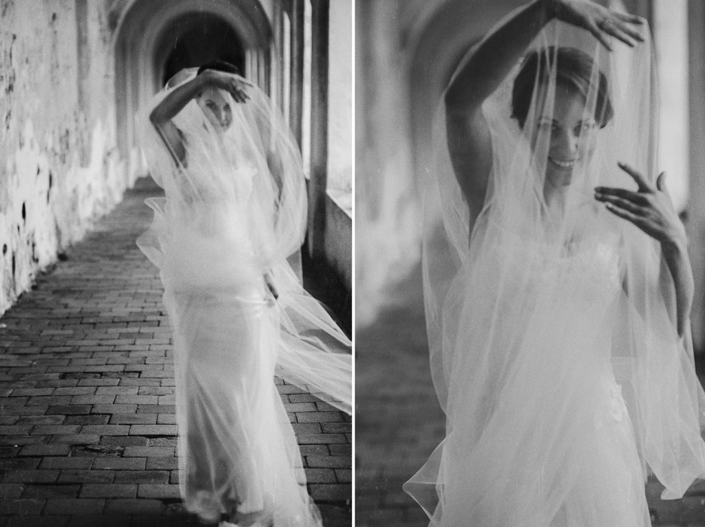 Lina Aiduke Photography   Wedding E+D 031