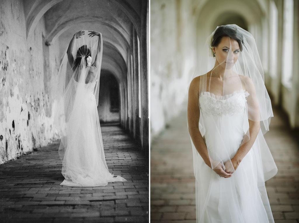 Lina Aiduke Photography   Wedding E+D 032