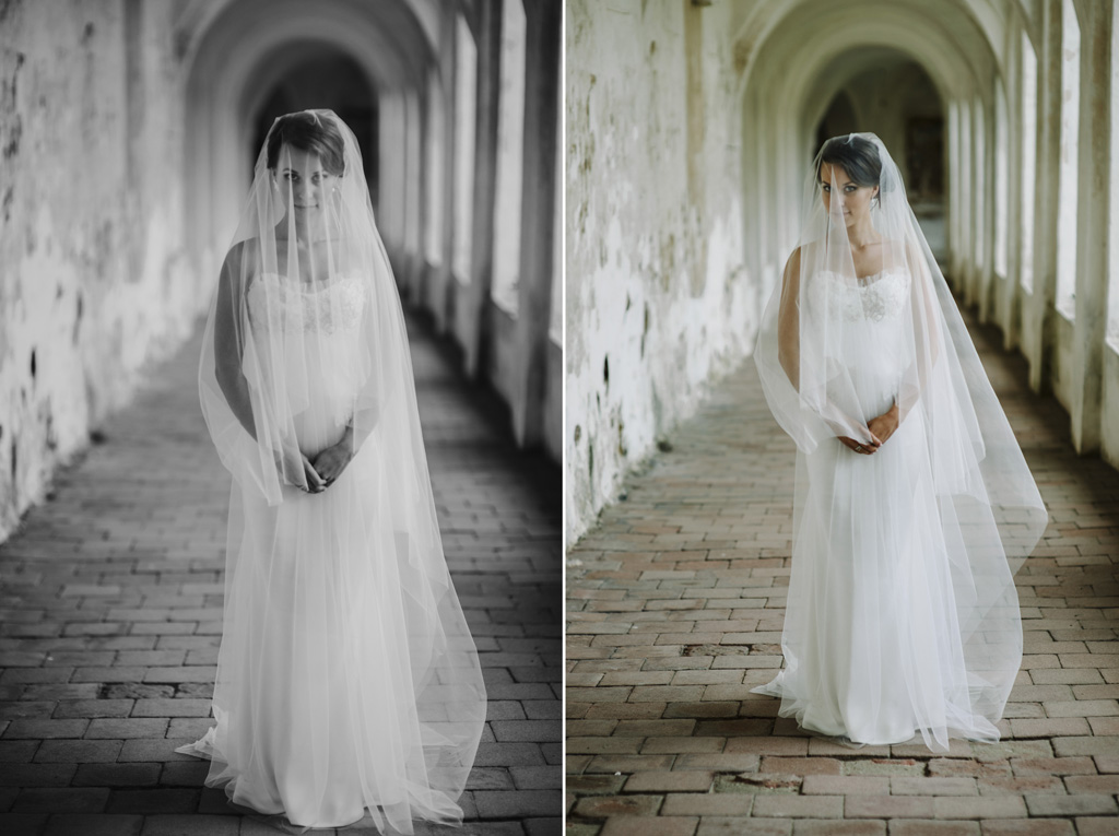 Lina Aiduke Photography | Wedding E+D 033