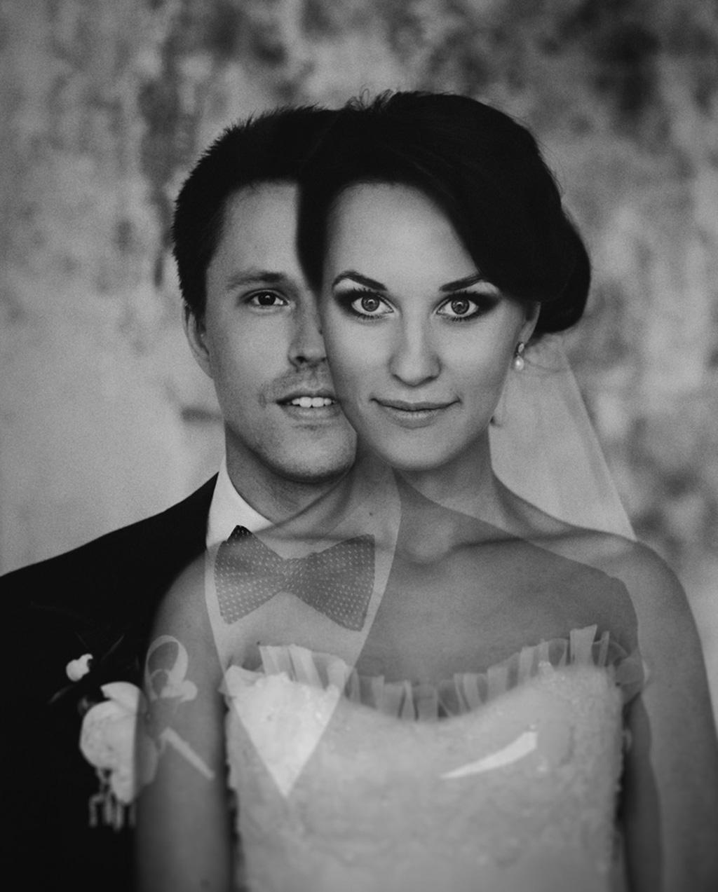 Lina Aiduke Photography   Wedding E+D 034