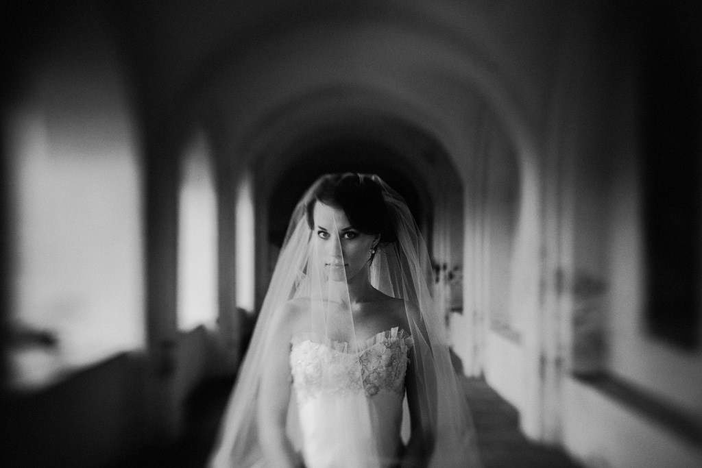 Lina Aiduke Photography   Wedding E+D 035