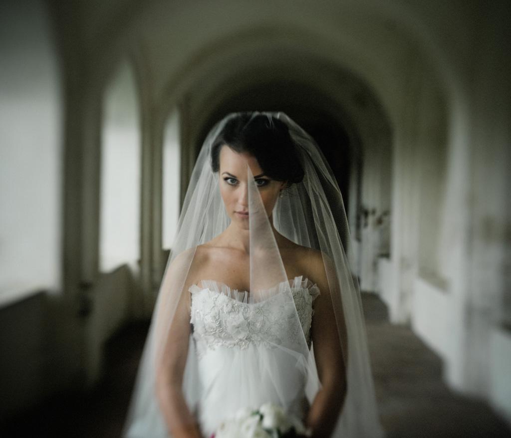Lina Aiduke Photography   Wedding E+D 036