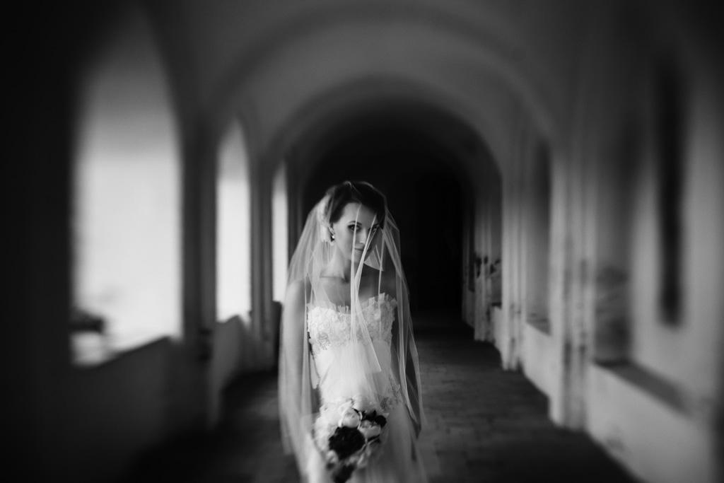 Lina Aiduke Photography   Wedding E+D 037