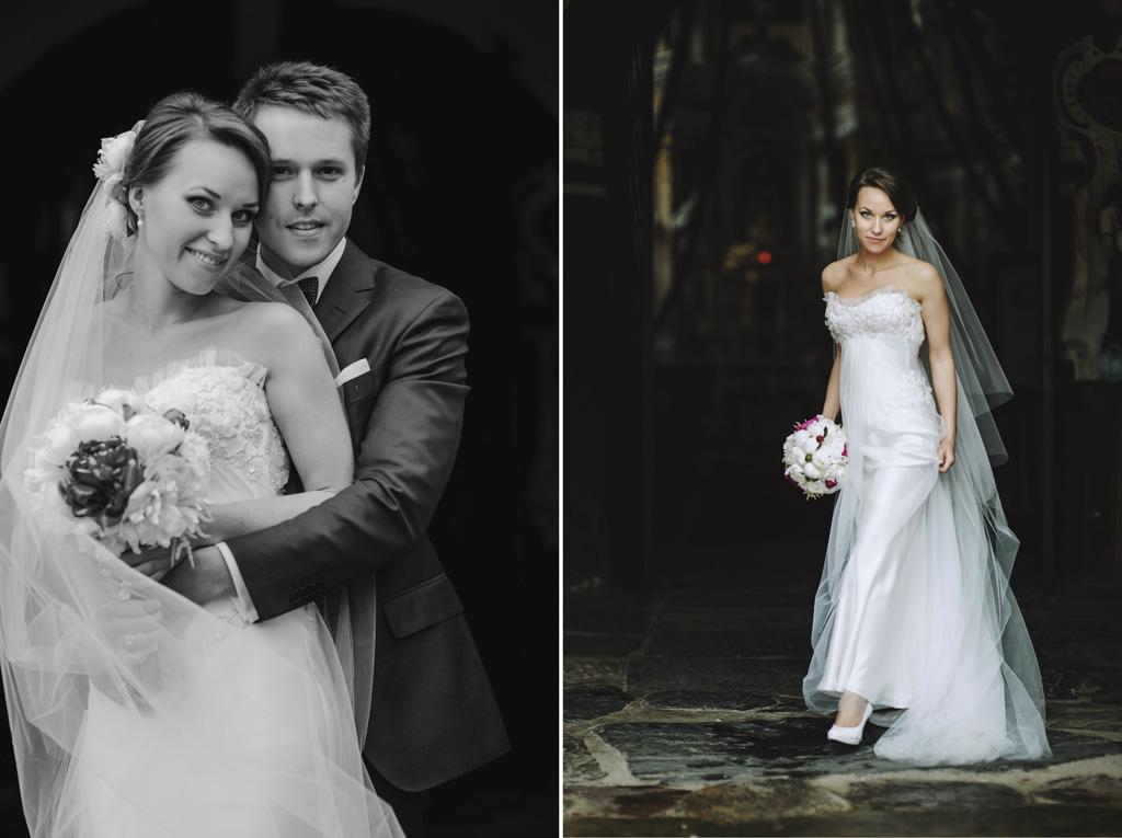 Lina Aiduke Photography   Wedding E+D 039