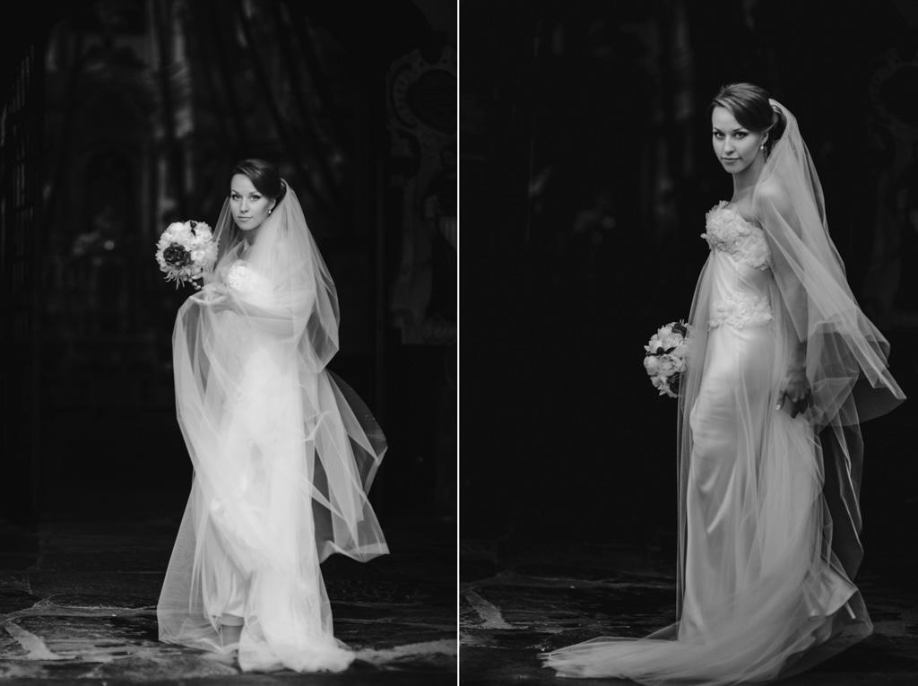 Lina Aiduke Photography   Wedding E+D 041