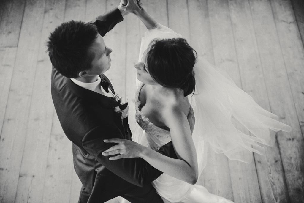 Lina Aiduke Photography   Wedding E+D 042