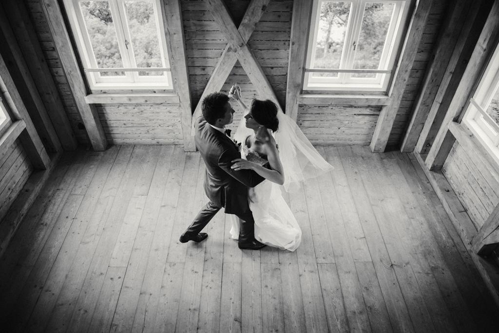 Lina Aiduke Photography   Wedding E+D 043