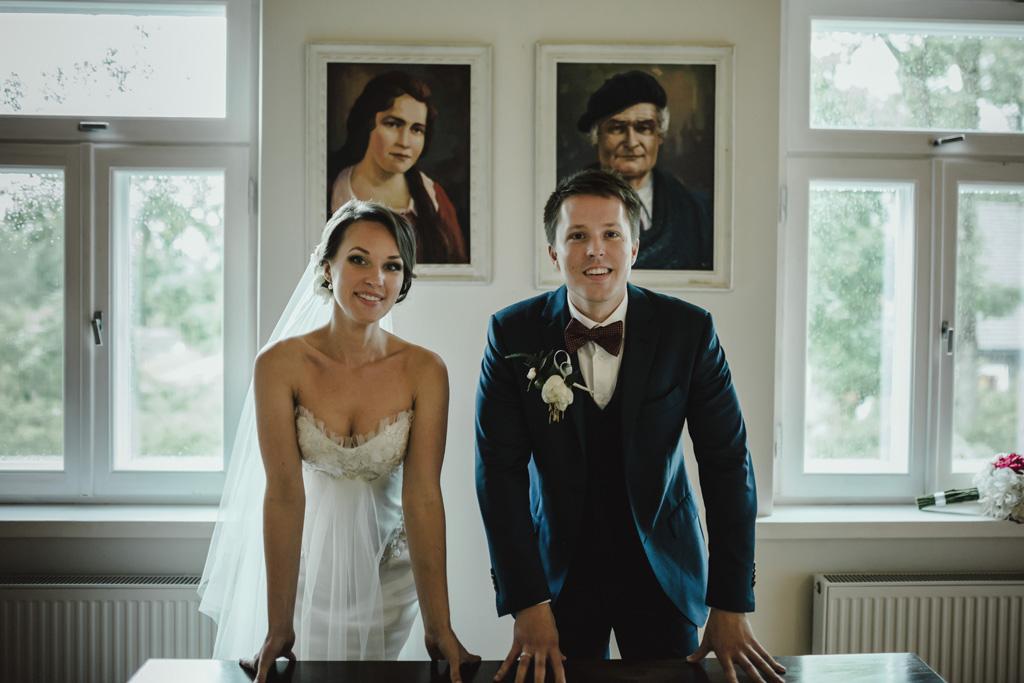 Lina Aiduke Photography   Wedding E+D 044