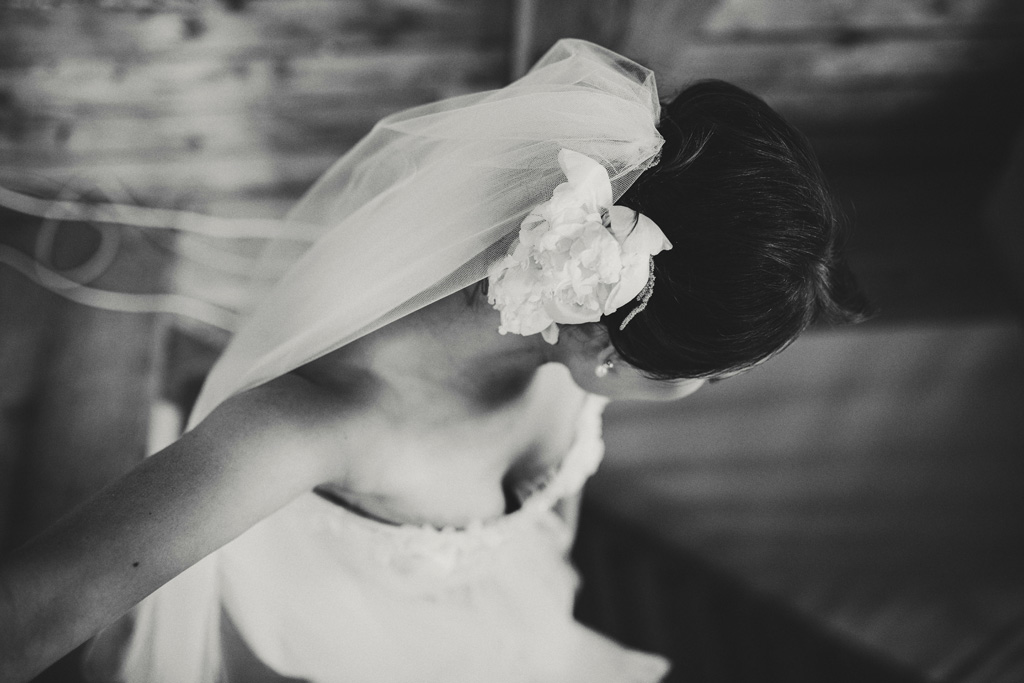 Lina Aiduke Photography | Wedding E+D 045