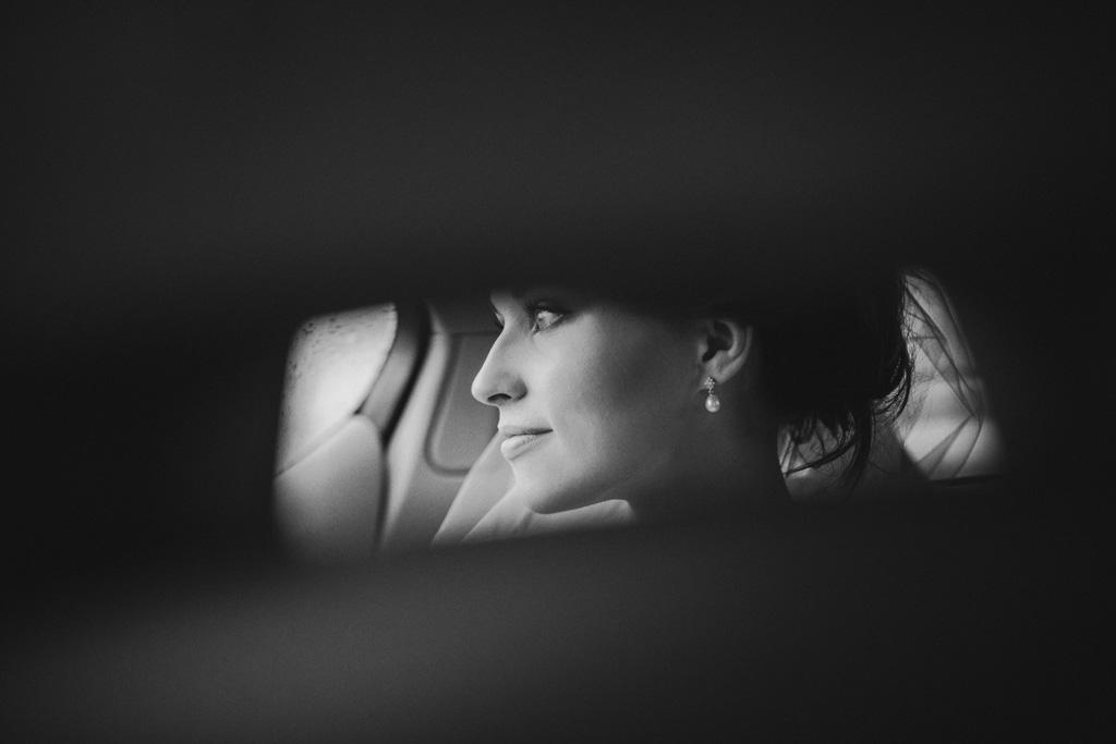 Lina Aiduke Photography   Wedding E+D 046