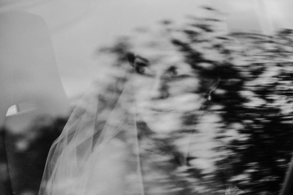 Lina Aiduke Photography   Wedding E+D 047
