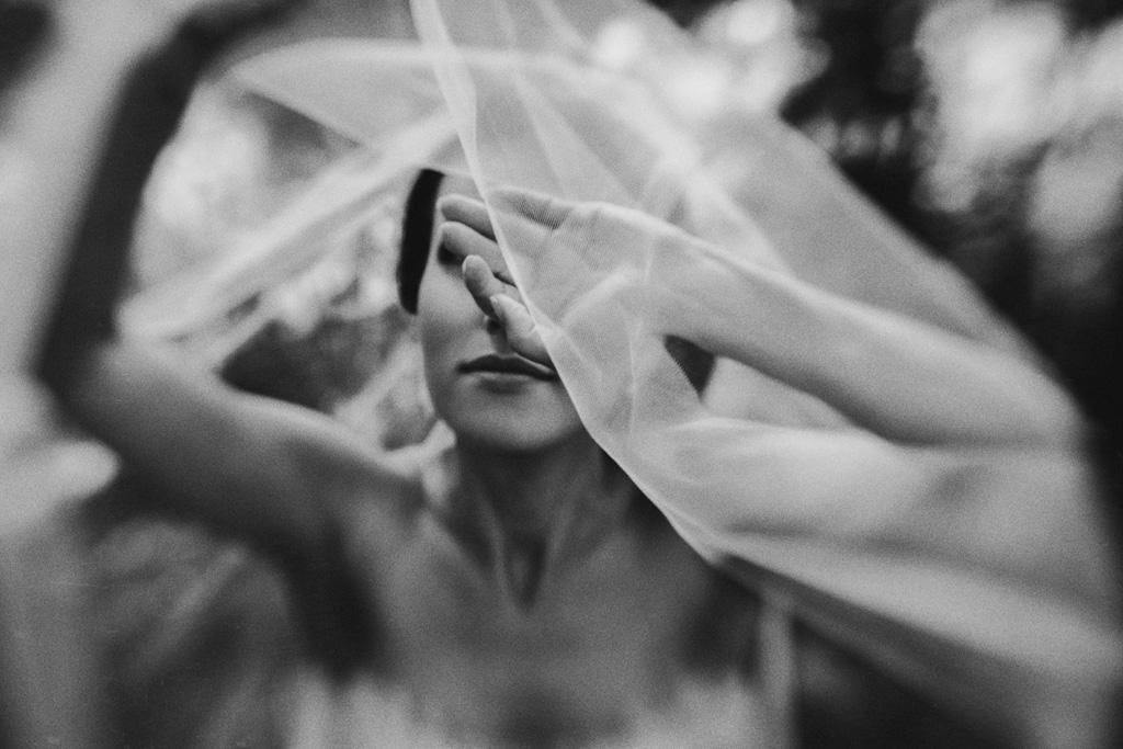 Lina Aiduke Photography   Wedding E+D 049