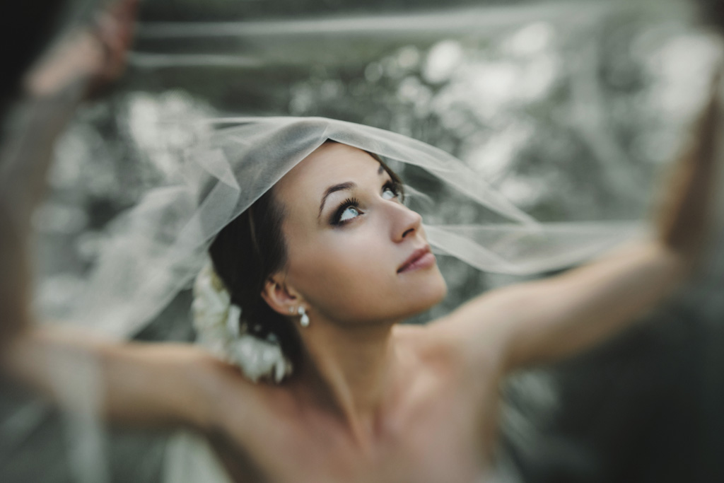 Lina Aiduke Photography | Wedding E+D 050