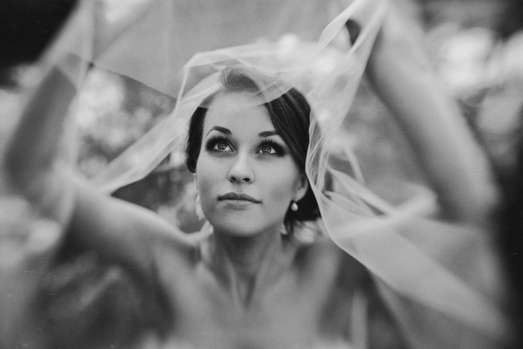 Lina Aiduke Photography   Wedding E+D 051