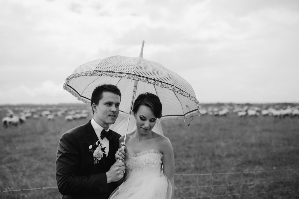Lina Aiduke Photography | Wedding E+D 054